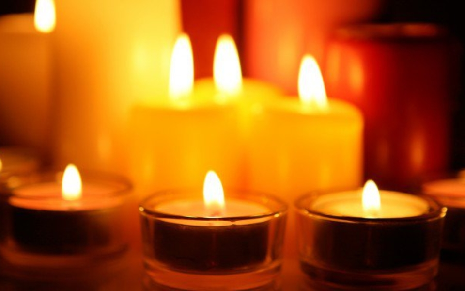 worldwide-candle-lighting-day-e1409859174700-760×382